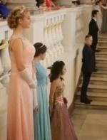 Руби Ди и фильм Прекрасный принц и фея Люпина