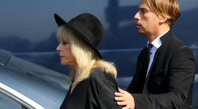 Пресняковы о разводе Пугачевой и Галкина: это вообще шок