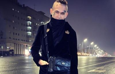 Пригожин обвинил Моргенштерна в уродовании молодого поколения