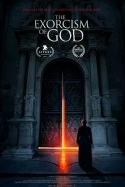 кадр из фильма Пришествие дьявола 2
