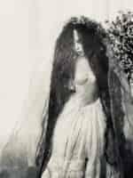Призрак замка Моррисвиль кадр из фильма