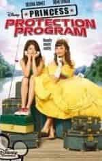 Дейл Дикки и фильм Программа защиты принцесс