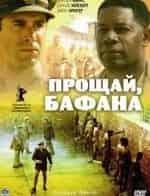 Деннис Хейсбёрт и фильм Прощай, Бафана