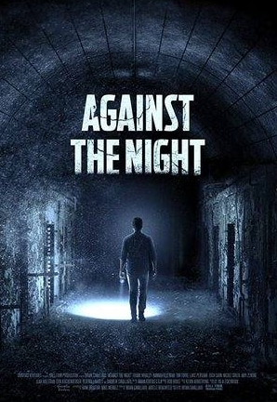 кадр из фильма Против ночи