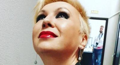 """Пугачева могла ее """"съесть: Паулс о Легкоступовой"""