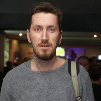 Расплату с Кириллом Кяро и Никитой Панфиловым покажет Россия