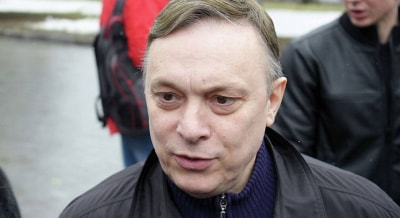 Разин рассказал о распродаже недвижимости российских звезд за рубежом на фоне пандемии