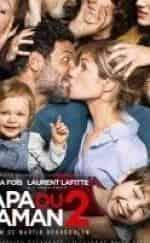 кадр из фильма Развод по французски