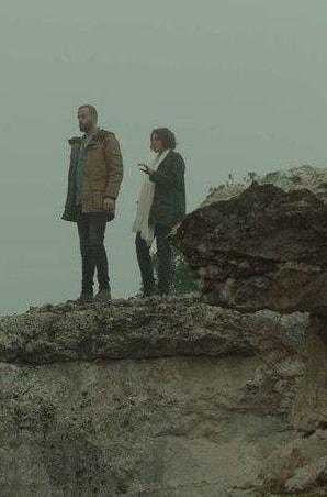 кадр из фильма Река