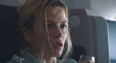Ридли Скотт снял мини фильм со звездой Бегущего по лезвию