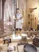 Российский этнографический музей кадр из фильма