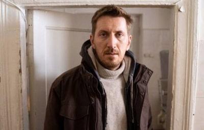 Российский сериал Эпидемия вышел на Netflix
