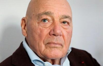 Русофобия: Познера раскритиковали за слова о православии