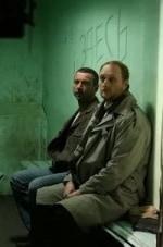 Ян Цапник и фильм Русский дубль