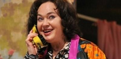 скандал Гузеевой с мужем вырезали из эфира