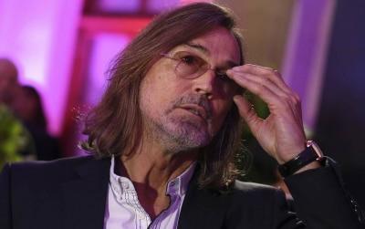 Сафронов объяснил задержание обвинившей его в изнасиловании модели