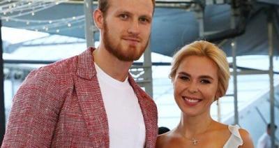 Сама считает Телегина идиотом: Миро назвала Пелагею виноватой в скандале вокруг развода