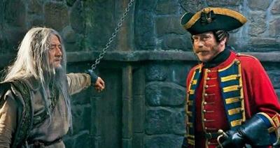 Самые дорогие российские фильмы за всю историю кино