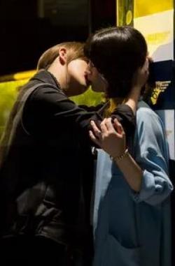 Семейные тайны кадр из фильма