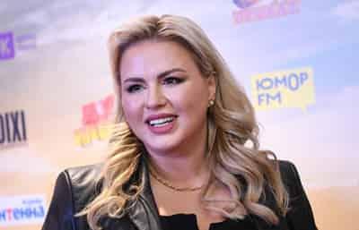 Семенович дала совет высказавшемуся о ее груди Быстрову
