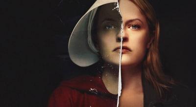 Съемки 4 сезона Рассказа служанки начнутся уже в марте 2020