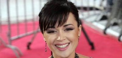 Семья Заворотнюк не платит за лечение актрисы в частной больнице