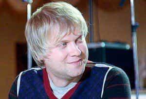 Сергей Светлаков нашел новую любовь и новую работу