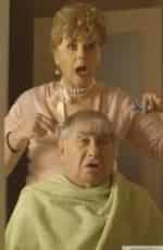 Сезоны любви кадр из фильма