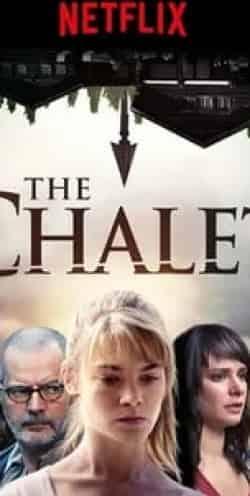 кадр из фильма Шале