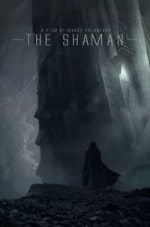 Удо Кир и фильм Шаман