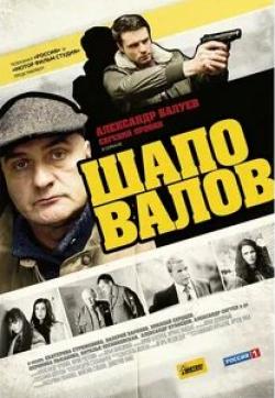 кадр из фильма Шаповалов