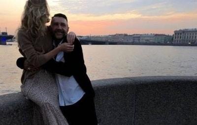 Шнур — подкаблучник? Как его жена развалила Ленинград
