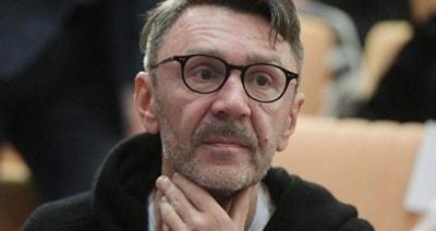 Шнуров пожелал Лазареву удачи на Евровидении