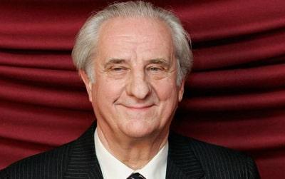 Скончался напарник Пьера Ришара в фильмах Папаши и Игрушка