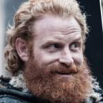 Слухи: Тормунд из Игры престолов может присоединиться к касту Ведьмака во 2 сезоне