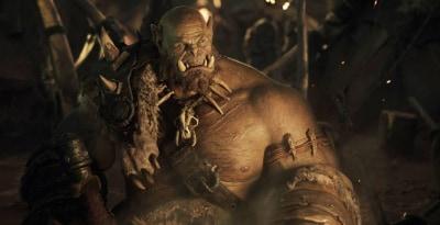 СМИ: в Голливуде планируют перезапустить кинофраншизу Warcraft