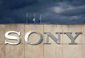 Sony Pictures спустит Богов Олимпа на Землю