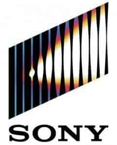 Sony Pictures готовит Славных полицейских