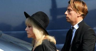 Соседов отреагировал на новость о разводе Галкина и Пугачевой