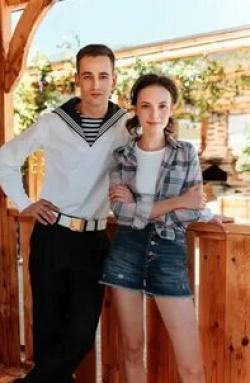 Сергей Лавыгин и фильм Совершенно летние (2021)