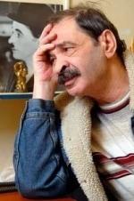 Юрий Стоянов и фильм Специально по вашему заказу