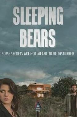 кадр из фильма Спящие медведи