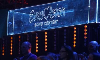 Стали известны претенденты на Евровидение от России