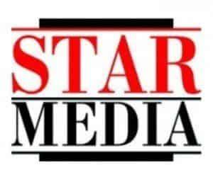 Star Media снимает детектив о подставном убийстве