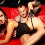 Степан Меньщиков обнародовал интимные снимки