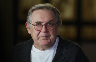 Стоянов раскрыл секрет популярности Камеди Клаб