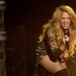 Суд в Мадриде признал певицу Шакиру невиновной по делу о плагиате