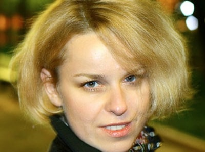 Светлая память: Пригожин сообщил о смерти Ларионовой
