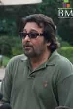 Кабир Беди и фильм Сводные братья