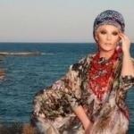 Таисия Повалий рассказала о желании участвовать в Евровидении